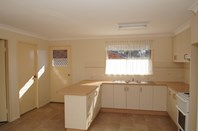 Picture of 1/161a Brown Street, Armidale