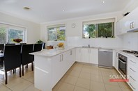 Picture of 11E Alan Road, Berowra Heights