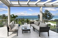 Picture of 58 Donlan Road, Mollymook
