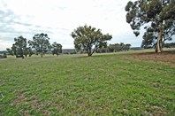 Picture of Strange Rd, Brookton