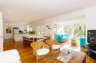 Picture of 130 Gilbert Street North, Aireys Inlet