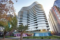Picture of 1903/578 St Kilda Road, Melbourne 3004