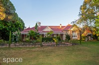 Picture of 20 Osborne Road, East Fremantle