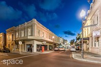 Picture of 59A High Street, Fremantle
