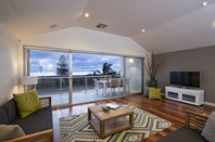 Picture of 32B Marine  Parade, Seacliff