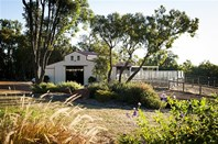 Picture of 421 Berry Road, Gidgegannup
