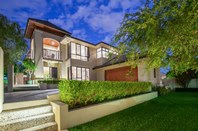 Picture of 52 Queens Crescent, Mount Lawley
