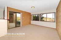 Picture of 17/12 Wilkins Street, Mawson