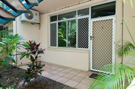 Picture of 3/2 Philip Street, Fannie Bay