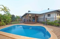 Picture of 24 Gunian Boulevard, Cable Beach