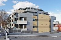 Picture of 1/166 Bathurst Street, Hobart