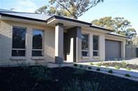 Picture of 2 Parham Road, Eden Hills