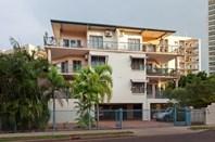Picture of 3/4 Foelsche Street, Darwin