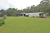 Picture of LOT 1237 Pinjarra Williams Rd, Dwellingup