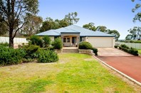 Picture of 79 Leschenaultia Circle, Donnybrook
