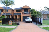 Picture of 107 Lime St, Cabramatta West