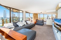 Picture of 703/20 Pelican Street, Surry Hills