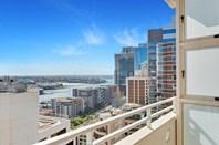 Picture of 131/361-363 Kent St, Sydney