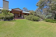 Picture of 13 Raywood Road, Bouvard