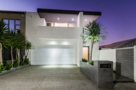 Picture of 94A Woolwich Street, West Leederville
