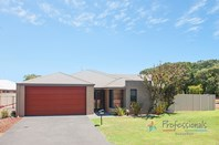 Picture of 5 Edith Cowan Court, Abbey
