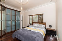 Picture of 39B Palmerston Street, St James