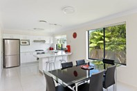 Picture of 23 Gillham Avenue, Caringbah South