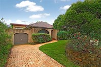 Picture of 51 Hydrae Street, Revesby