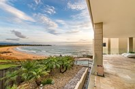 Picture of 6/2 Surf Road, Shellharbour