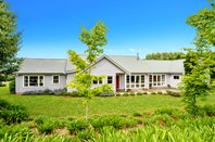 Picture of 518 Ellsmore Road, Exeter