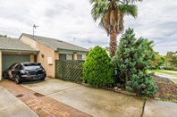 Picture of 5 Charvin Court, Melba