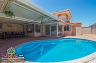 Picture of 13 Turtle Point  Cove, Jandakot