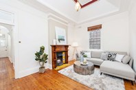 Picture of 56 Cardigan, Stanmore