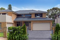 Picture of 17A Telopea Avenue, Caringbah South