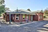 Picture of 10 Keyneton Road, Eden Valley