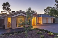Picture of 19A Jollytown Road, Lyndoch