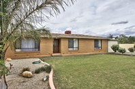 Picture of 47 Gawler River Road, Willaston