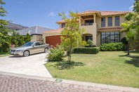 Picture of 8 St Oswalds Rise, Churchlands