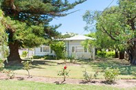 Picture of 173 Kent Street, Busselton