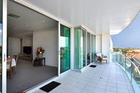 Picture of 45/155 Brebner Drive, West Lakes