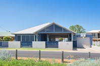 Picture of 826 Geographe Bay Road, West Busselton