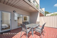Picture of 5/10 Tasman Place, Lyons