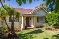 Picture of 18 Scaddan Street, Wembley