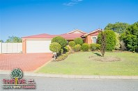 Picture of 6 Aylesbury Close, Jandakot