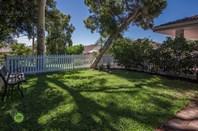 Picture of 28 Robinson Terrace, Daglish