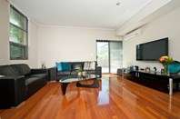 Picture of 2/313 Oxford Street, Leederville