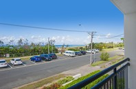 Picture of 5/80 Pacific Pde, Bilinga