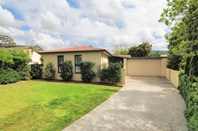 Picture of 4 Emery Close, Bomaderry