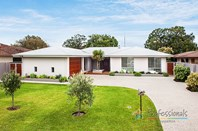 Picture of 33 Glenleigh Road, West Busselton