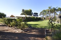 Picture of 357 Paschendale Avenue, Merbein West